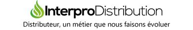 Interpro_2.jpg