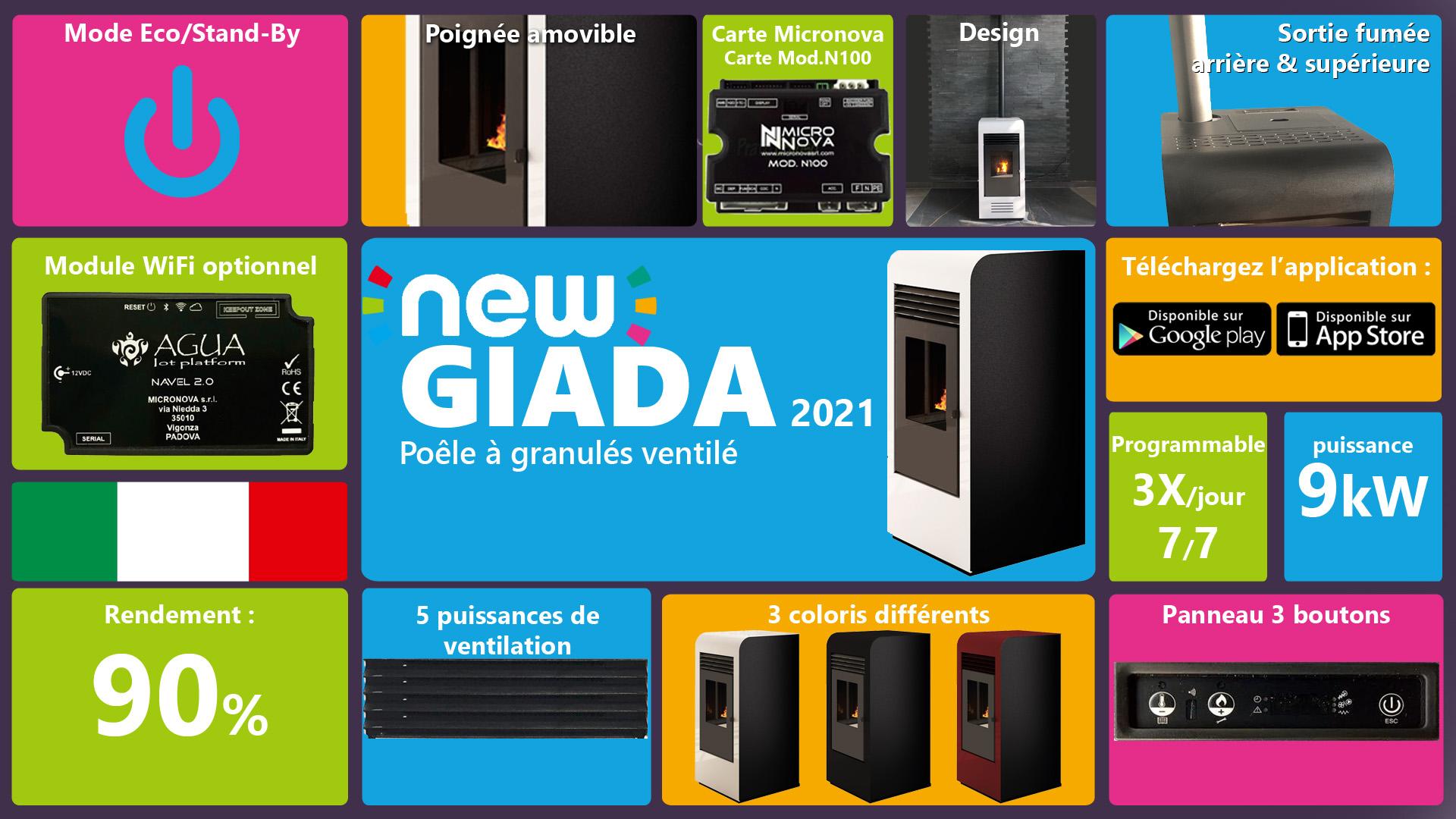 New_Giada_1.jpg