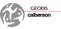 Logo Calberson_Geodis