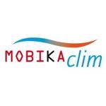 Mobika Clim